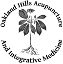 Oakland Hills Acupuncture & Integrative Medicine